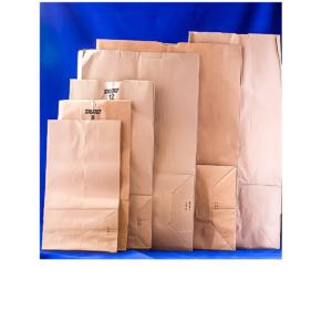 bags-link